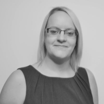Emma Horwood Mcrobieadams qualified mortgage adviser