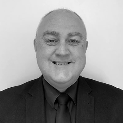 Mark Pitt, Mortgage and Protection Adviser