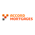 Accord Mortgages offered at McRobieAdams
