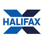 logo-halifax