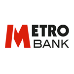 Metro Bank Mortgages