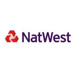 logo-natwest