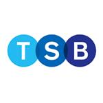 logo-tsb
